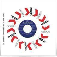 J.Rocc - Funky President Edits Vol. 8