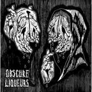 Jam Baxter & Sumgii - Obscure Liqueurs