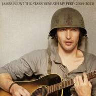 James Blunt - The Stars Beneath My Feet (2004-2021)