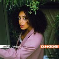 Jayda G - DJ-Kicks (Orange Vinyl)