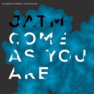 Jazz Against The Machine - Come As You Are