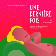 Jb Hanak - Une Derniere Fois (Soundtrack / O.S.T.)