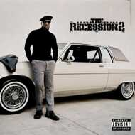 Jeezy (Young Jeezy) - The Recession 2