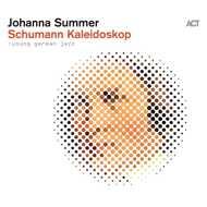 Johanna Summer - Schumann Kaleidoskop
