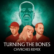 John Carpenter / Chvrches - Turning The Bones Chvrches Remix