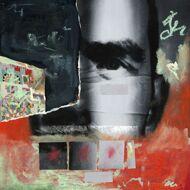 Jordan Rakei - What We Call Life (Black Vinyl)