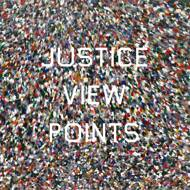 Justice (UK) - Viewpoints
