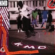 KMD - Mr. Hood (RSD 2021)