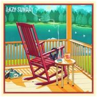 Kooley High - Lazy Sunday
