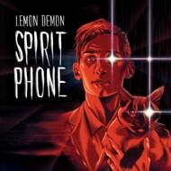 Lemon Demon - Spirit Phone (Fifth Dimension Edition)
