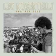 Leo Nocentelli - Another Side (Black Vinyl)