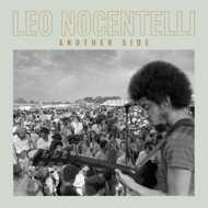 Leo Nocentelli - Another Side (Clear Vinyl)