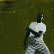 Leon Bridges - Gold-Diggers Sound (Indie Edition)