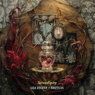 Lisa Decker & Nautilus - Serendipity
