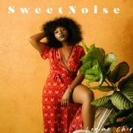 Lorine Chia - Sweet Noise