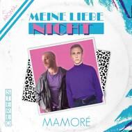 Mamore - Meine Liebe Nicht EP