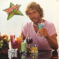 Marcos Valle - Marcos Valle (Green Vinyl)