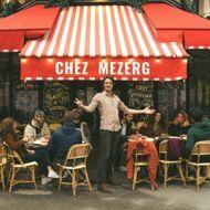Mezerg - Chez Mezerg