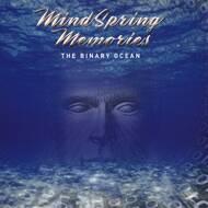 Mindspring Memories - The Binary Ocean