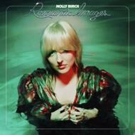 Molly Burch - Romatic Images (Black Vinyl)