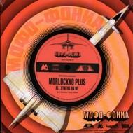 Morlockko Plus (Morlockk Dilemma) - Mofo-Phonia #1