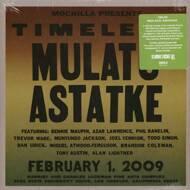 Mulatu Astatke - Timeless: Mulatu Astatke (RSD 2021)