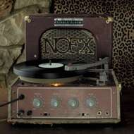 NOFX - Single Album (Orange Vinyl)