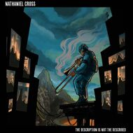 Nathaniel Cross - The Description Is Not The Described