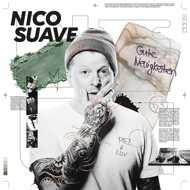 Nico Suave - Gute Neuigkeiten