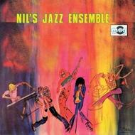 Nil's Jazz Ensemble - Nil's Jazz Ensemble