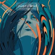 Nubya Garcia - Source = Our Dance (RSD 2021)