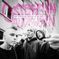 Ostberlin Androgyn - Im Osten Nichts Neues EP