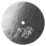 Palms Trax - Equation EP