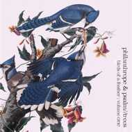 Philanthrope & Psalm Trees - Birds Of A Feather : Volume One