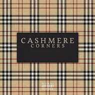 Planet Asia X A Plus Tha Kid - Cashmere Corners