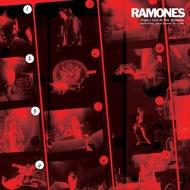 Ramones - Triple J Live At The Wireless (RSD 2021)