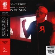 Renaldo & The Loaf - Long Time Coming: Live In Vienna (RSD 2021)