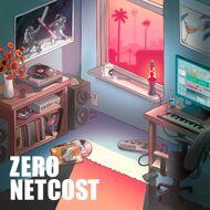 Romain Bezzina - Zero Netcost