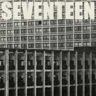 Sam Fender - Seventeen Going Under (Tape)