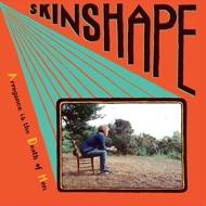 Skinshape - Arrogance Is The Death Of Men