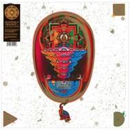 Somei Satoh - Mandala Trilogy + 1