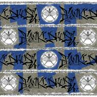 Soul II Soul - Missing You Noodles & Wonder Remix (Blue Vinyl)