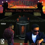South Circle - Anotha Day Anotha Balla (Splatter Vinyl)