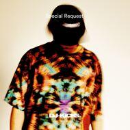 Special Request - DJ-Kicks