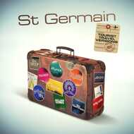 St Germain - Tourist (Anniversary Edition)