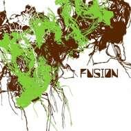 Sven Väth - Fusion