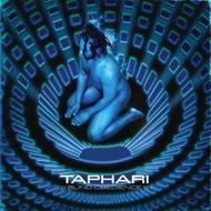 Taohari - Blid Obeience