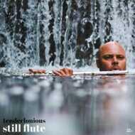 Tenderlonious - Still Flute