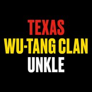 Texas x Wu-Tang Clan x UNKLE - Hi (RSD 2021)