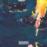 The Avalanches - Since I Left You (Deluxe Edition)